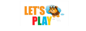 lets-play-party