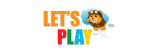 Lets Play Party